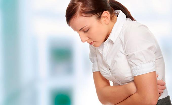 sintomas-refluxo