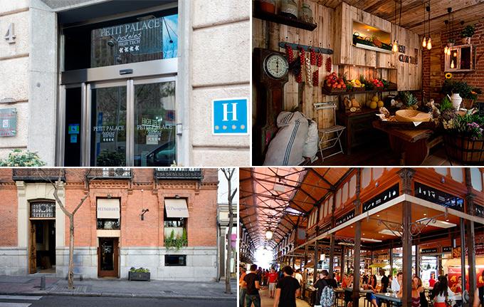 PASSEAR-MADRID-Mercado-de-San-Miguel