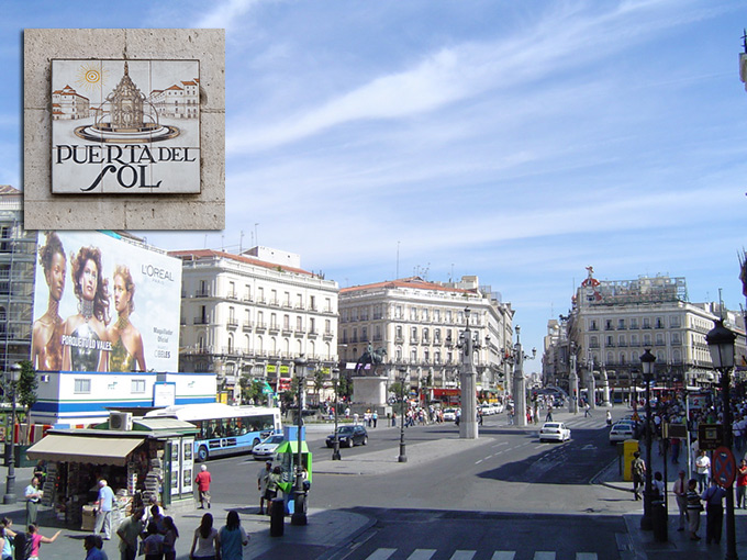 Plaza_de_sol_madrid