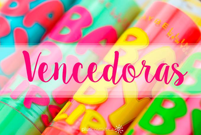 VENCEDORAS_CAPA-2-BLOG