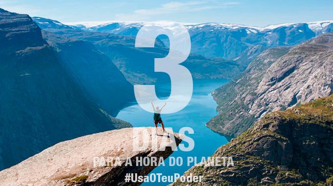 3-DIAS-#UseSeuPoder