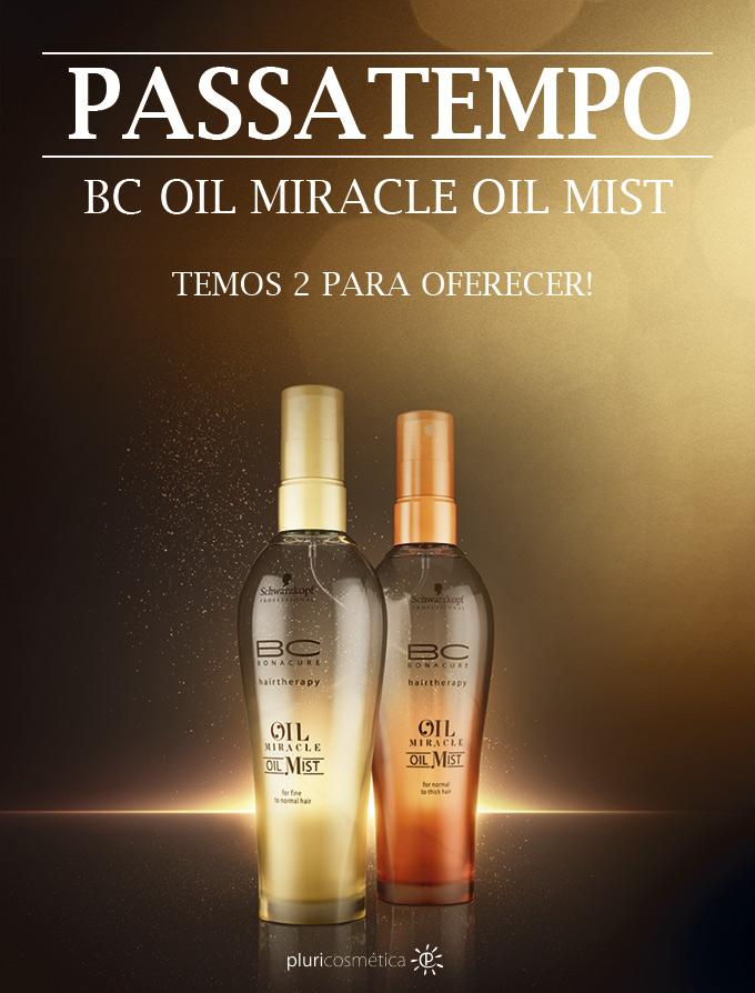PASSATEMPO-OIL-MIST_1