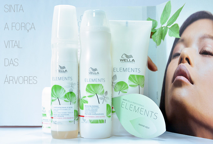 WELLA-ELEMENTS-1