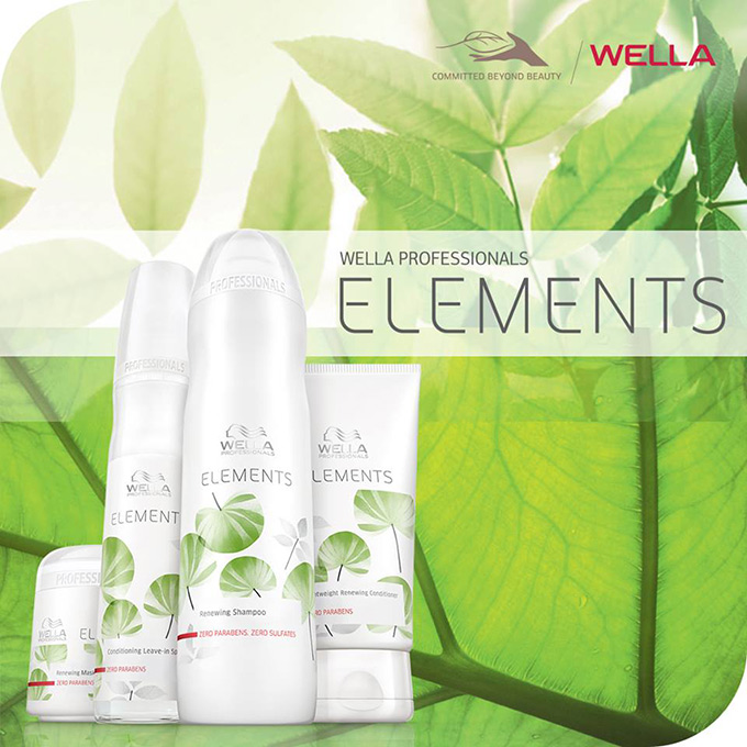 WELLA-ELEMENTS-2