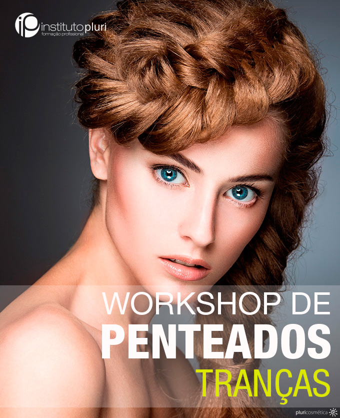 WORKSHOP-PENTEADO-TRANÇAS
