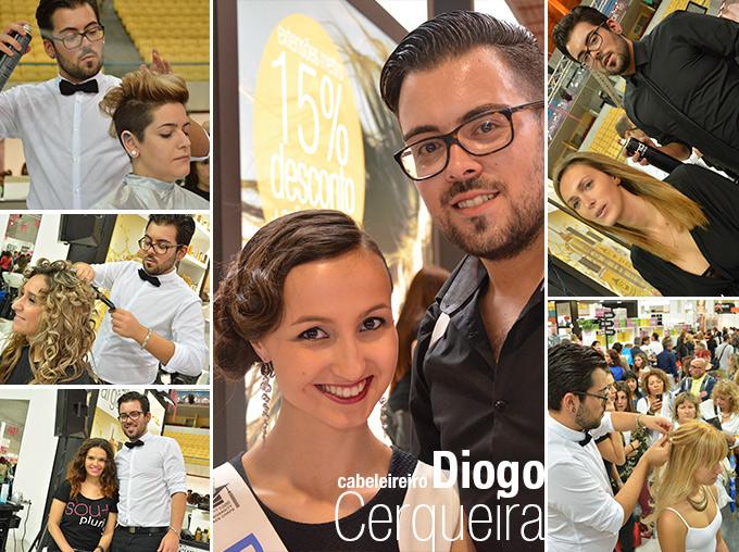 Diogo-Cerqueira