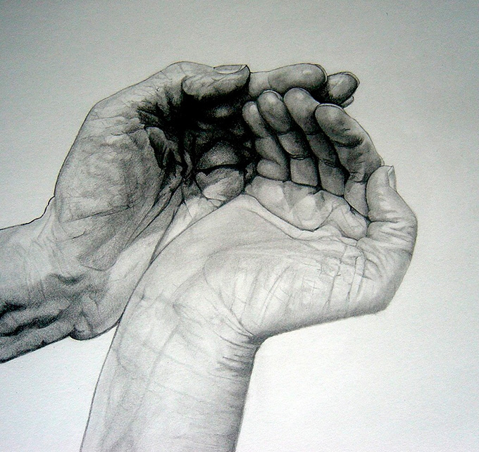 hand-pluricosmetica