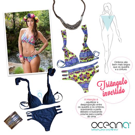 bikini_triangulo_invertido