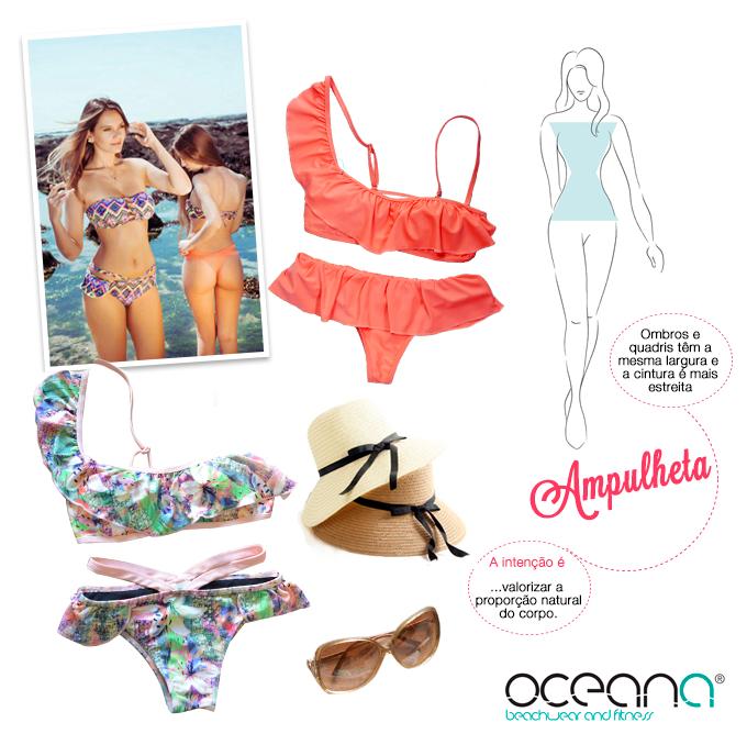 blog_bikini_ampulheta