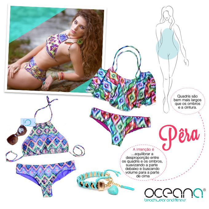 blog_bikini_pera