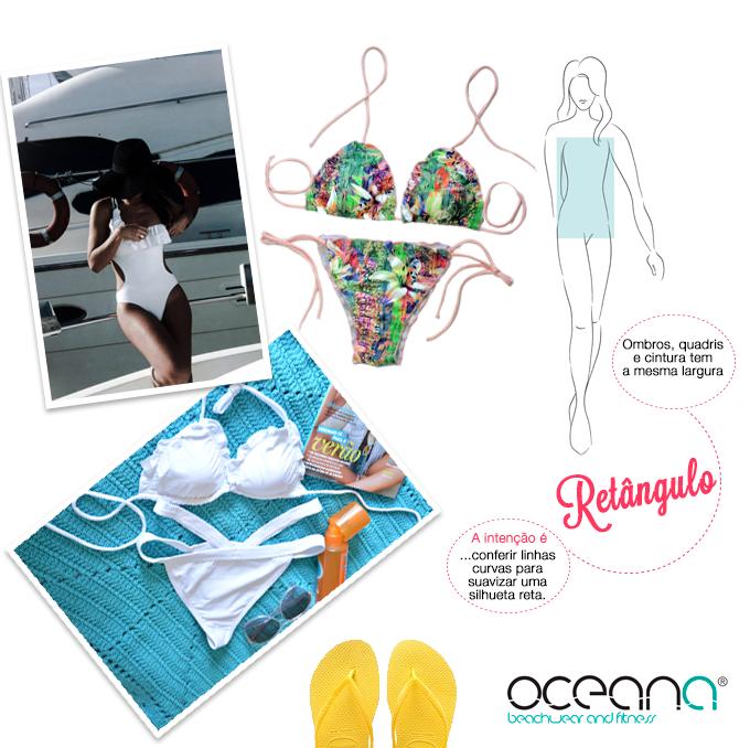 blog_bikini_retangulo