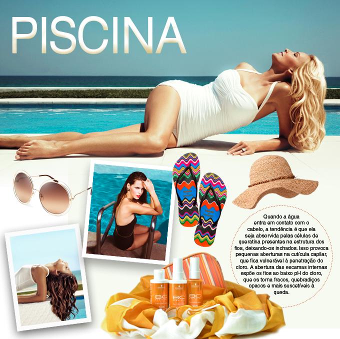 blog1_psicina