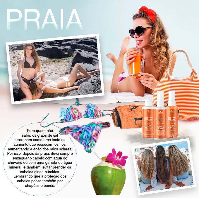 blog2_praia