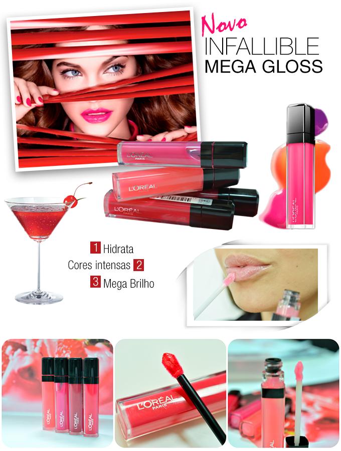 blog_lipgloss