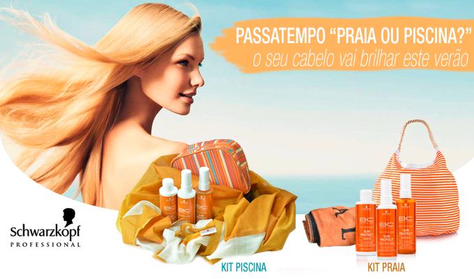 blog_passatempo_final