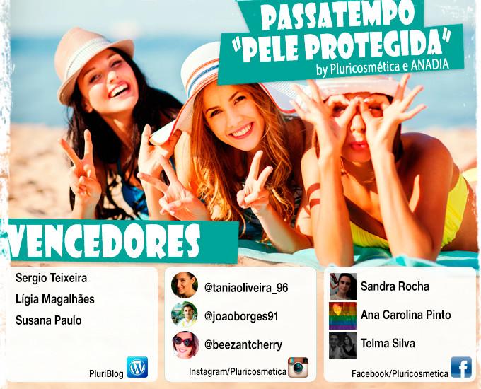blog_vencedores