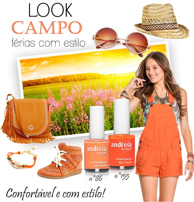 blog_campo