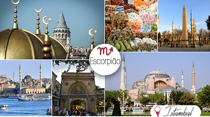 blog_istambul