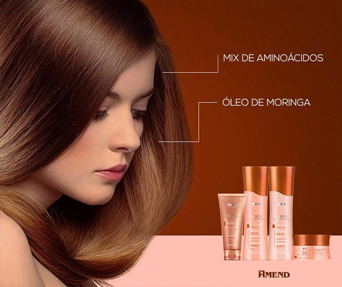 blog_lisos