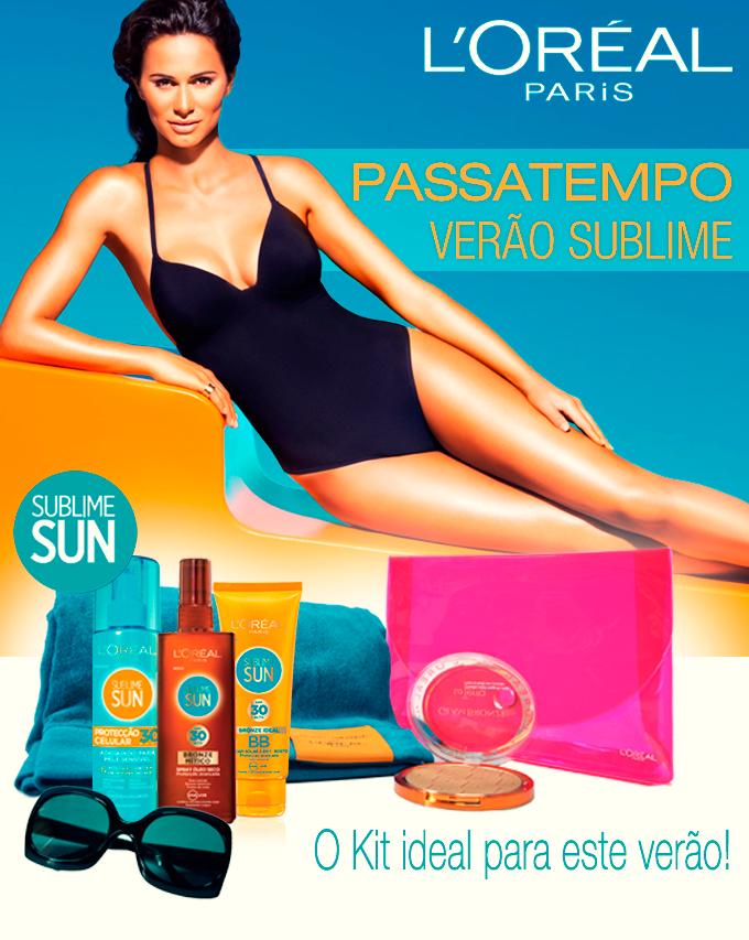 blog_passatempo