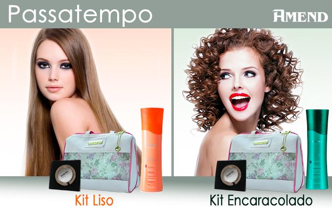 blog_passatempo2