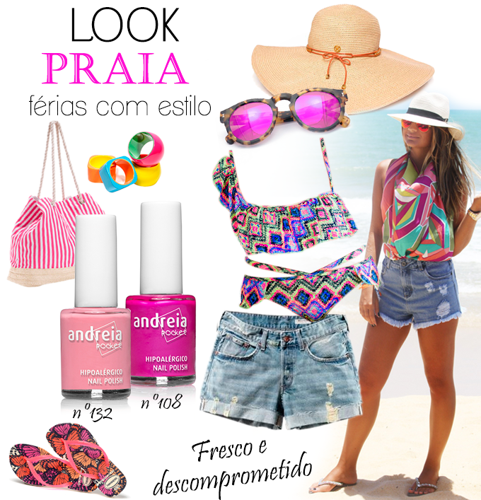 blog_praia