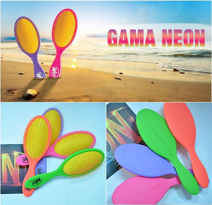 GAMA_NEON
