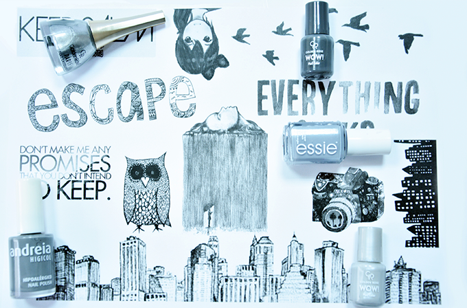 blog_5Cores