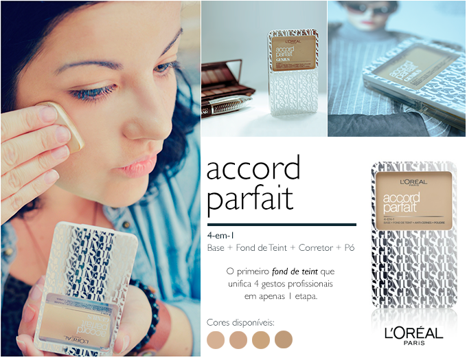 blog_accord