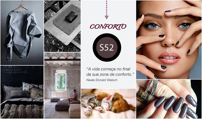 blog_conforto