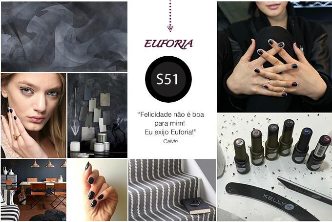 blog_euforia