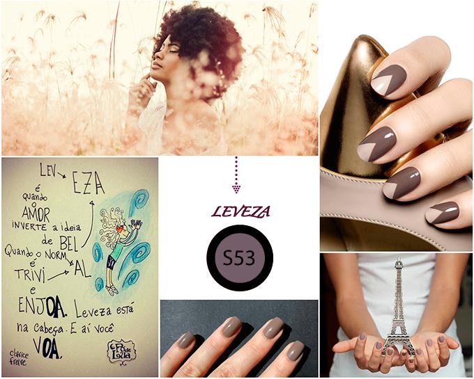 blog_leveza