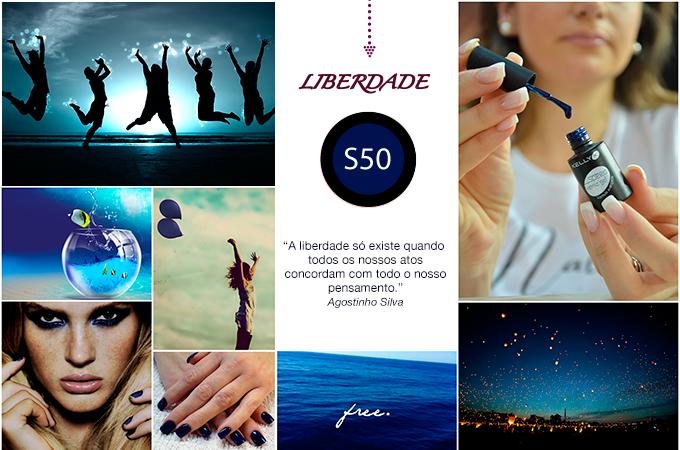 blog_liberdade