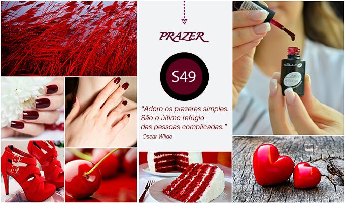 blog_prazer