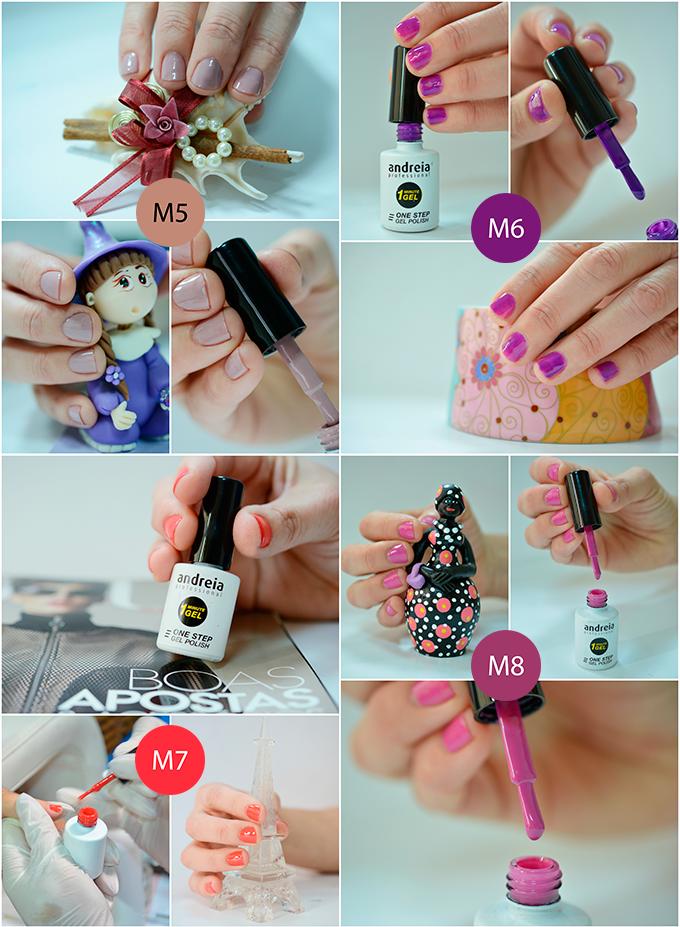 blog_M5-8
