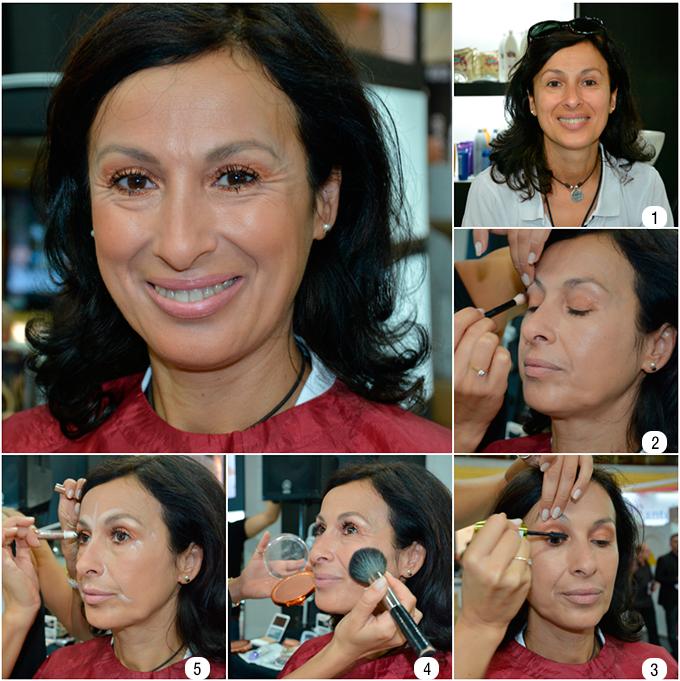 blog_makeup1