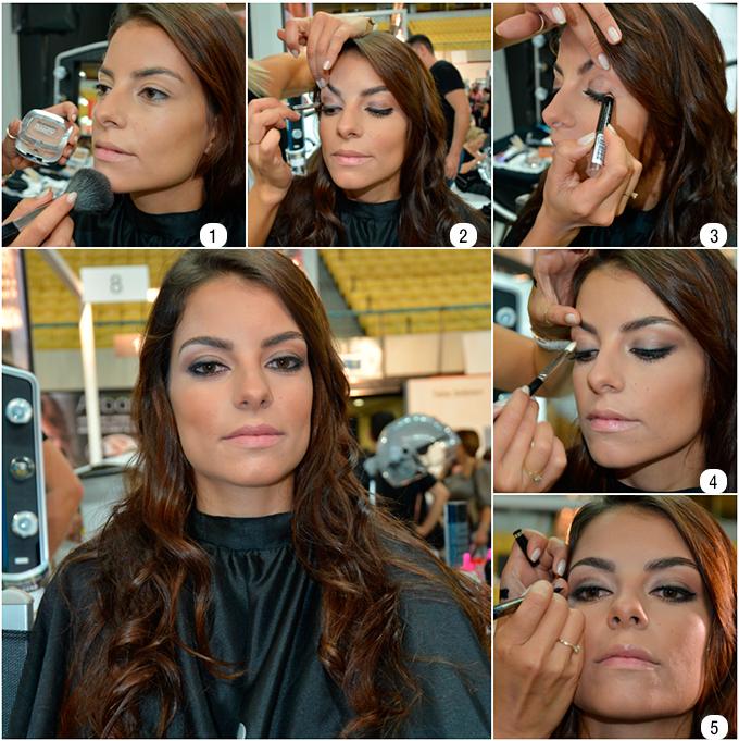 blog_makeup4