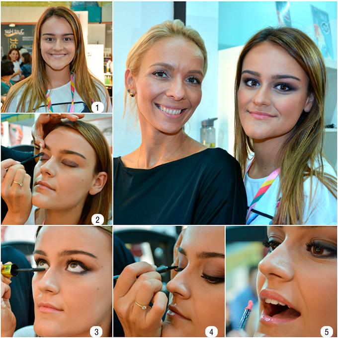 blog_makeup5