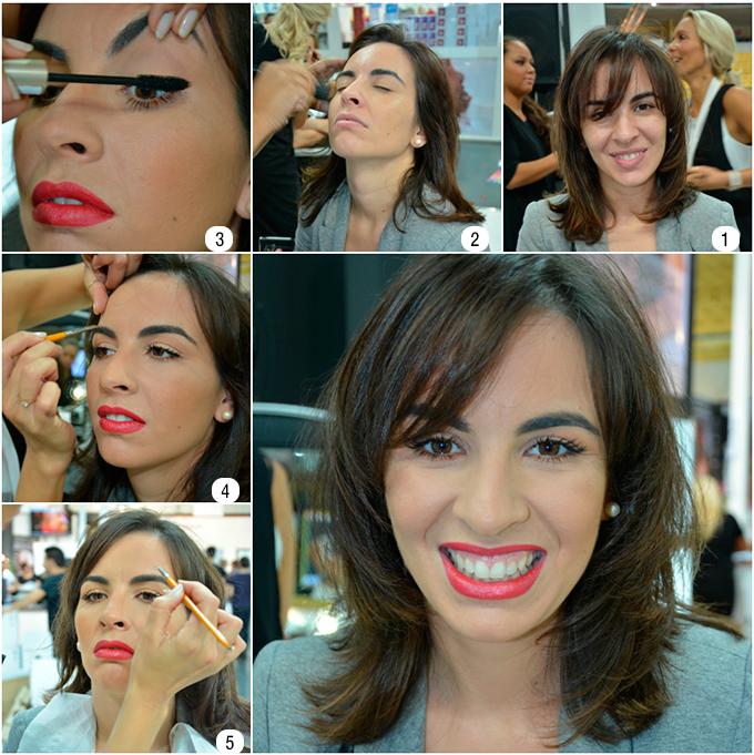blog_makeup6