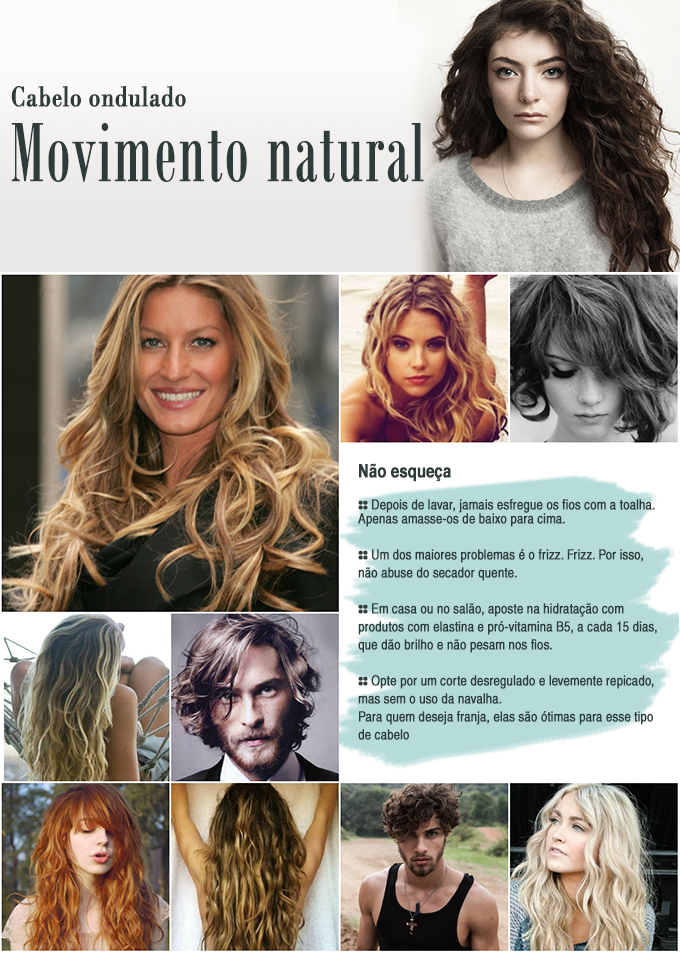 blog_ondulado
