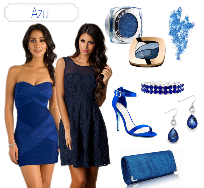 blog_azul