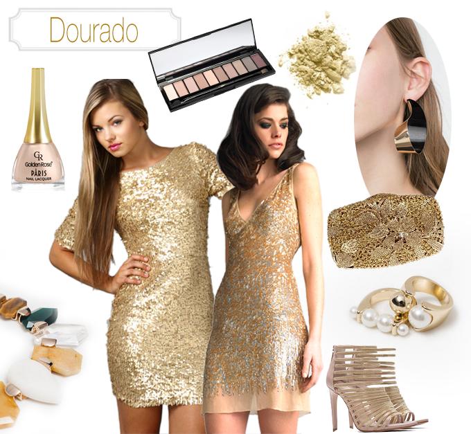 blog_dourado