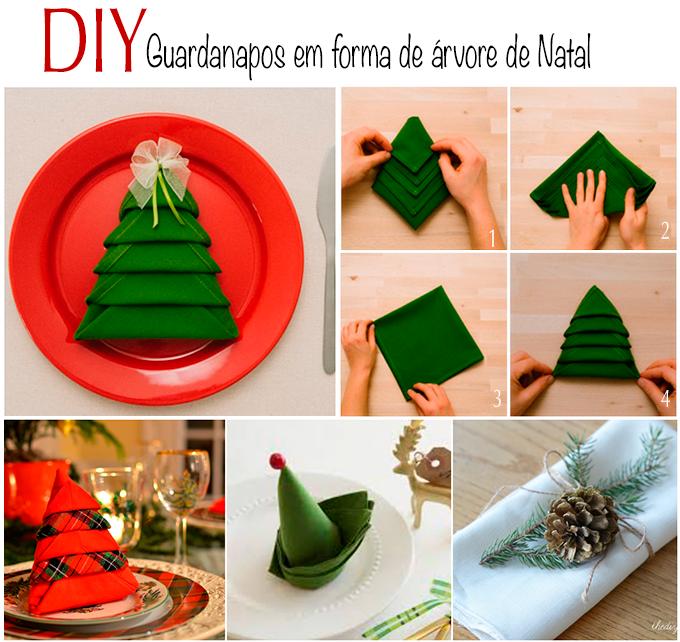 blog_guardanapos