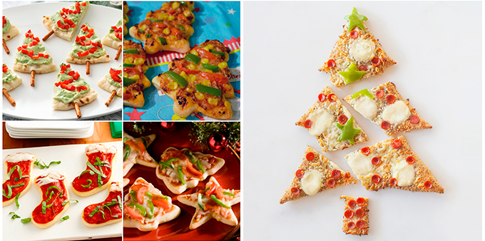 blog_post_miniPizzas