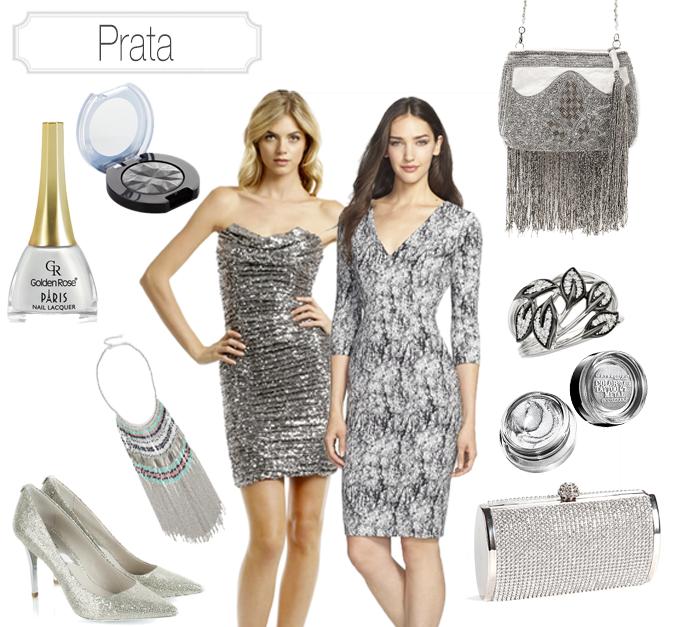 blog_prata