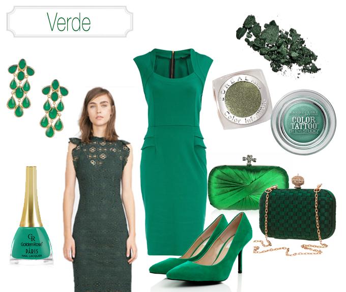 blog_verde