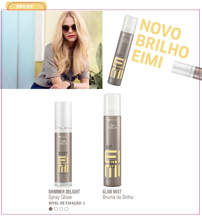 blog_brilho
