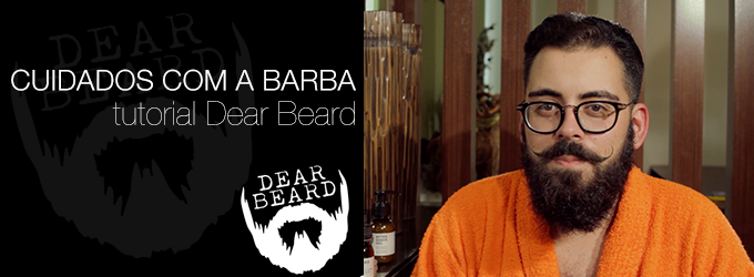 blog_destaque_barba