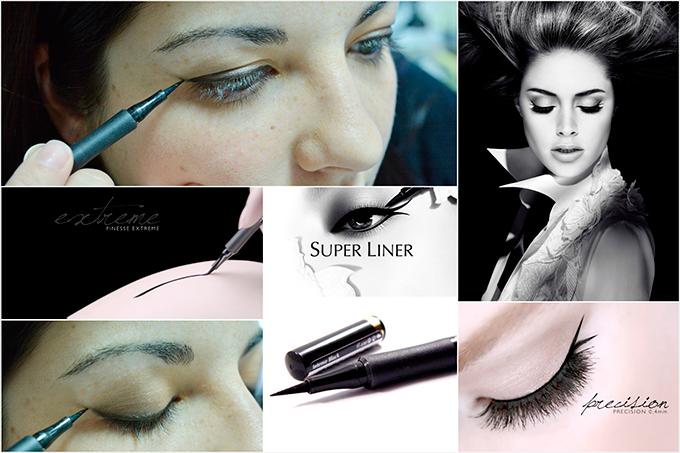 blog_liner