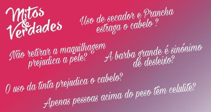 blog_perguntas
